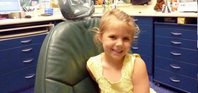 dentist-for-children-brisbane-gold-coast3
