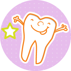 Childrens Dentist - Brisbane Gold Coast Paediatric Dentistry