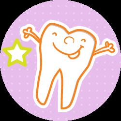 Childrens Dentist - Brisbane Gold Coast Paediatric Dentistry